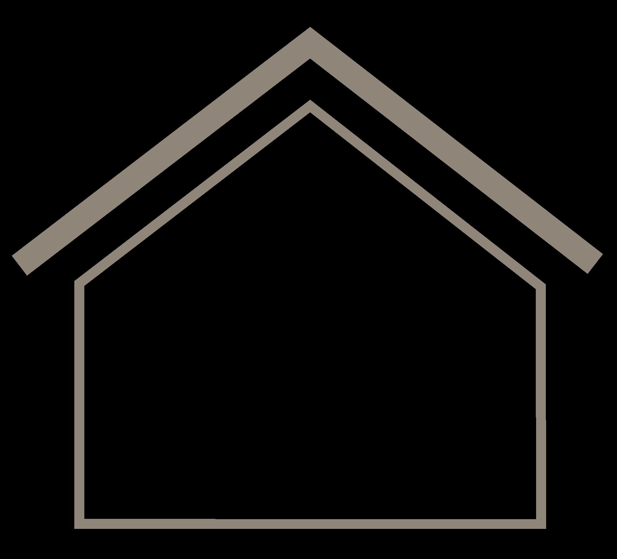 Icon Haus